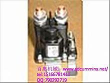 3TNE88、4TNE88、4TNV88、、等TNE,TNV系列洋马发动机配件/4TNV98
