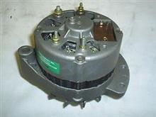 湖北天凯专业供应博世电机总成210-155 汽车充电机210-155/210-155