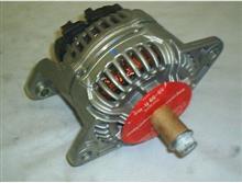 湖北天凯专业供应博世电机总成AL9960LH/AL9960/0124525085/AL9960LH /AL9960/0124525085