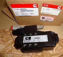 康明斯QSL燃油执行器4089661 纯正系列配件QQ1915246275/4089661