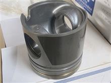 玉林柴司6M系类活塞/M3000-1004001