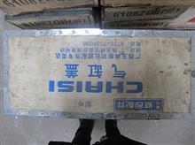 广西柴司D30型缸盖/D30-1003015B