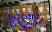 山河智能SWE80N9挖掘机配件销售洋马4TNV98四配套修理包/4TNV98