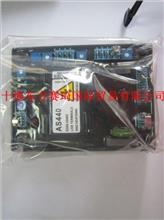 AS440自动电压调节器/AS440
