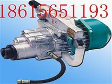 手持式湿式煤电钻,ZMS12矿用湿式煤电钻价格/1