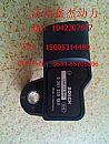 重汽豪沃天然气发动机进气压力温度传感器/VG1540090055