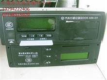 东风客车行驶记录仪DDR-600-GPRS/DDR-600-GPRS