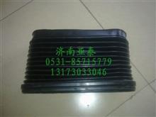 欧曼双筒进气道波纹管(老款)1124111900026/1124111900026