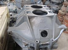 定达D0701型飞轮壳/D0701-16000302