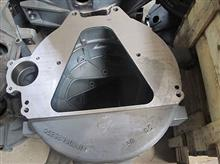 定达G0238型飞轮壳/G0238-16000302