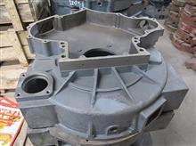 定达M12J1型飞轮壳/M12J1-16000302