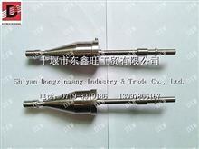 C4999800/1205750-KW100 东风天龙 尿素喷射器/C4999800/1205750-KW100