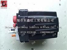 C5273338/C4931694东风天龙欧4尿素泵/C5273338/C4931694/1205710-KW100