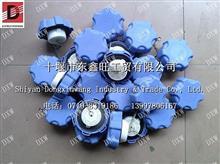 1205520-T13L0 东风原厂天龙天锦 欧四尿素盖/1205520-T13L0