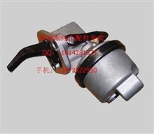 【1106N-010/4983584】东风康明斯6BT膜片输油泵/1106N-010/4983584