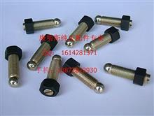 东风康明斯6CT发动机气门调整螺栓/C3900706