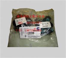 【3948578】东风康明斯L机气门油封/3948578