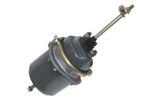 关于分泵漏油问题的处理措施|新闻动态-上海祈能泵业制造有限公司
