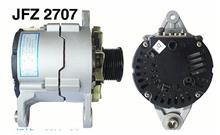 JFZ2707发电机 C3415691
