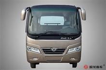 东风超龙客车EQ6608PT配件/EQ6608PT