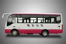 东风超龙客车EQ6661PT配件/EQ6661PT