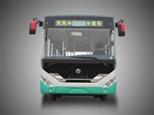 东风超龙客车EQ6730CT配件/EQ6730CT