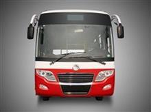 东风超龙客车EQ6751PT公交配件/EQ6751PT