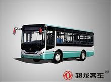 东风超龙客车EQ6830PT公交配件/EQ6830PT