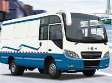 东风超龙客车EQ5041XXY厢货配件/EQ5041XXYT