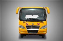 东风超龙客车EQ6607PT配件/EQ6607PT