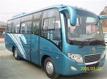 东风超龙客车EQ6752PT配件/东风超龙客车EQ6752PT