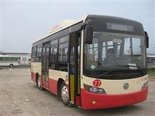 东风超龙客车EQ6890PT配件/东风超龙客车EQ6890PT