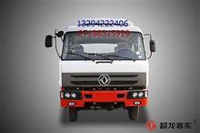 东风超龙客车EQ5080PT厢货配件/东风超龙客车EQ5080