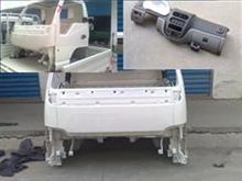 东风劲卡485、490驾驶室空壳,总成/东风劲卡驾驶室