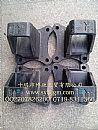 东风德纳、大力神钢板导向座、滑块2904321-K20012904321-K2001