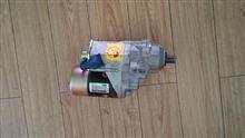 湖北天宇优势供应五十铃6HH1/6HE1/工程机械/挖机系列起动机总成1-811000-307-0起动马达1-811000-307-0/1-811000-307-0