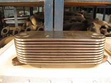 广西 达业 玉柴 4110(530) 型 散热器芯/530-1013020