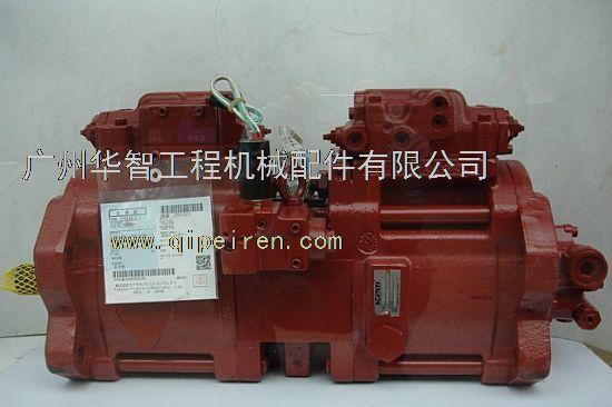 【挖掘机液压泵总成,价格