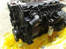 优势供应康明斯ISDe185--30发动机总成/ISDe185--30