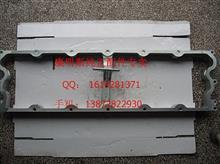 东风雷诺发动机发动机制动室总成D5600621147/D5600621147