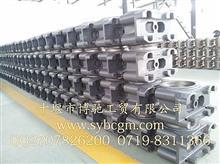 东风大力神 平衡轴承毂2904081-K2200/2904081-K2200