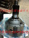重汽豪沃、斯太尔STE差速器总成AZ9231320271+001/AZ9231320271+001