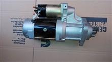 湖北天宇优势供应德科瑞美NT855/卡特3408系列起动机总成3103916起动马达3103916/3103916