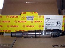 荧光剂喷油器4026222QSM喷油器3000款到发货/4026222