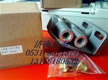 旋装式燃油粗滤器底座M16*1.5 PL420 VG1540080311/VG1540080311