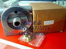旋装式燃油粗滤器底座M18*1.5 PL420 VG1540080311/VG1540080311