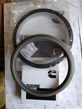 【4089342】Cummins QSB6.7曲轴后油封备件包带安装工具/4089342/3970548/3909409/3904325/