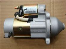 福田ISF2.8康明斯5295576起动机总成及零部件/C5295576