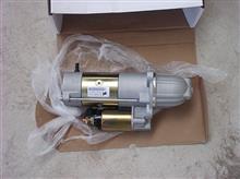 福田ISF3.8康明斯5263841起動機總成及零部件/C5263841