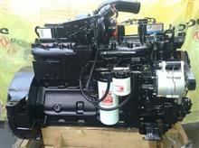 库存压库康明斯C245-20发动机总成/C245-20